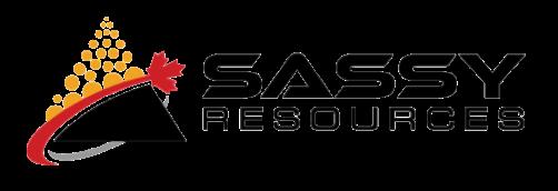 Sassy Resources
